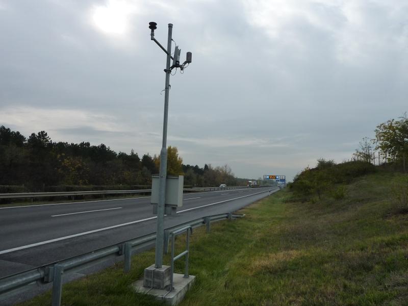 Meteorologiai_allomasok_telepitese_M1-M3